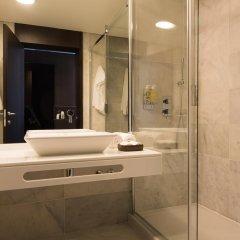 Furnas Boutique Hotel Thermal & Spa 4* Стандартный номер разные типы кроватей фото 3
