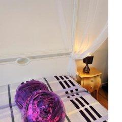 Отель Ca' d'Oro Design Италия, Венеция - отзывы, цены и фото номеров - забронировать отель Ca' d'Oro Design онлайн спа фото 2