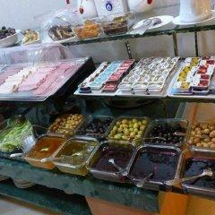 Hotel Novano питание фото 2