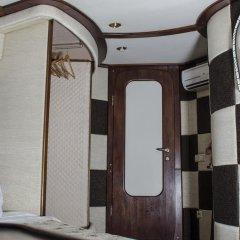 Гостиница Boatel St Andre Украина, Киев - отзывы, цены и фото номеров - забронировать гостиницу Boatel St Andre онлайн спа