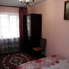 Гостиница Truskavets Украина, Трускавец - отзывы, цены и фото номеров - забронировать гостиницу Truskavets онлайн удобства в номере
