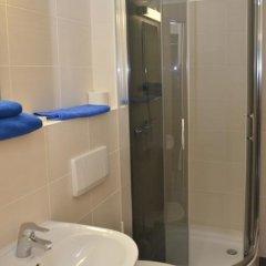 IBB Hotel 3* Стандартный номер с различными типами кроватей фото 20