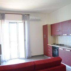 Отель Residenza Bagnato Пиццо в номере
