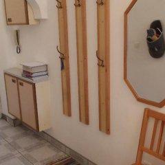 Апартаменты Brownies Apartments 1200 Вена интерьер отеля фото 3