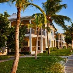 Отель Cape Santa Maria Beach Resort & Villas фото 5