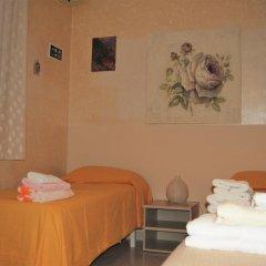 Отель B&B a Valle Агридженто спа фото 2