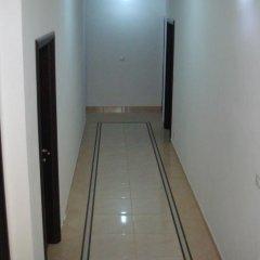 Hotel Edola 3* Стандартный номер с различными типами кроватей фото 30