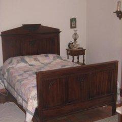 Отель Albergaria do Lageado 3* Апартаменты с различными типами кроватей фото 3