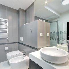 Апартаменты Dom & House - Apartments Waterlane Улучшенные апартаменты с различными типами кроватей фото 15