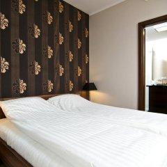 Апартаменты Silver Apartments Апартаменты с различными типами кроватей фото 25