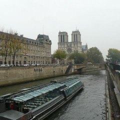 Отель Tuileries Франция, Париж - отзывы, цены и фото номеров - забронировать отель Tuileries онлайн приотельная территория