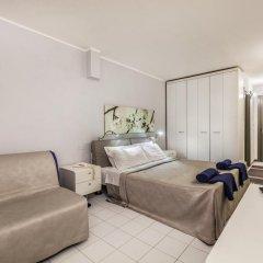 Hibiscus Hotel Residence 3* Стандартный номер фото 6