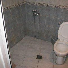 Отель Amiryan Apartment Армения, Ереван - отзывы, цены и фото номеров - забронировать отель Amiryan Apartment онлайн ванная