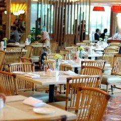 Xianglu Grand Hotel Xiamen Сямынь питание фото 3