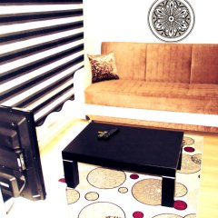 Отель Edirne House Апартаменты фото 12