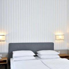 Hotel Kärntnerhof 3* Номер категории Эконом с различными типами кроватей