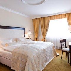 Hotel Suitess 5* Представительский номер с различными типами кроватей фото 5