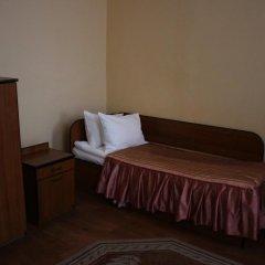 Гостиница Волга Саратов удобства в номере