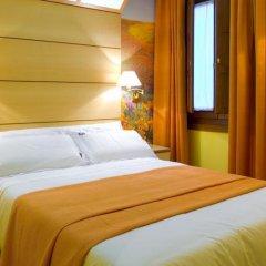 Отель Suites Gran Via 44 Apartahotel спа фото 2