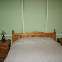 Отель Guest House Astra 3* Стандартный номер с различными типами кроватей фото 2