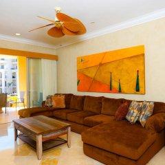 Отель Medano Beach Villas 2* Вилла фото 38