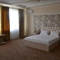 Гостиница Версаль в Майкопе отзывы, цены и фото номеров - забронировать гостиницу Версаль онлайн Майкоп комната для гостей