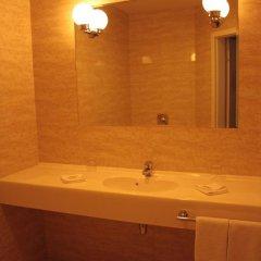 Отель Conti 4* Апартаменты фото 11