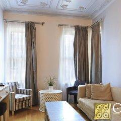 Odda Hotel - Special Class Люкс с различными типами кроватей фото 2