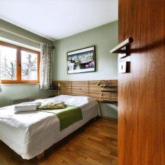 Отель Apartamenty Sun&Snow Kościelisko Budzówka Косцелиско детские мероприятия