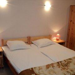 Valentina Heights Boutique Hotel 3* Номер категории Эконом с различными типами кроватей