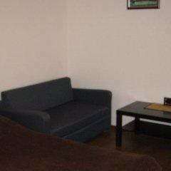 Гостиница Аэлита в Калуге 8 отзывов об отеле, цены и фото номеров - забронировать гостиницу Аэлита онлайн Калуга комната для гостей фото 4