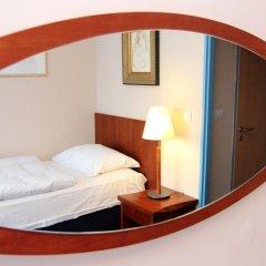 Отель Marttel Karlovy Vary 3* Номер категории Эконом фото 4