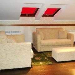 Отель Guesthouse Sigal комната для гостей фото 3