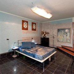 Отель Villa Rose Antiche Реггелло комната для гостей фото 3