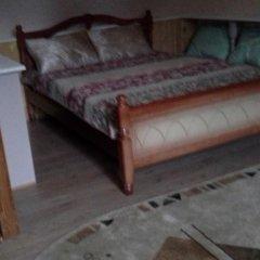 Гостиница Country house Runskiy комната для гостей