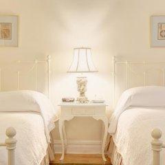 The Roger Smith Hotel 3* Полулюкс с различными типами кроватей фото 3