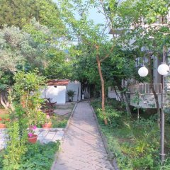 Ünlü Hotel Турция, Олудениз - отзывы, цены и фото номеров - забронировать отель Ünlü Hotel онлайн фото 9