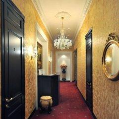 Гостиница Ореанда Украина, Одесса - 1 отзыв об отеле, цены и фото номеров - забронировать гостиницу Ореанда онлайн интерьер отеля фото 3