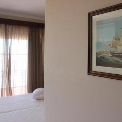 Hotel Afonso III 2* Стандартный номер с двуспальной кроватью фото 5