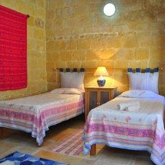 Отель Dar Ghax-Xemx Farmhouse Мальта, Виктория - отзывы, цены и фото номеров - забронировать отель Dar Ghax-Xemx Farmhouse онлайн спа