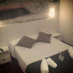 Отель Pension Koxka Bi комната для гостей фото 5