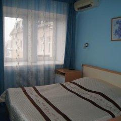 Гостиница Милена 3* Стандартный номер фото 20