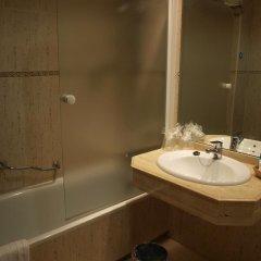 Hotel Don Luis 3* Стандартный номер с различными типами кроватей фото 3