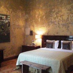 Отель Brody House Будапешт комната для гостей фото 2