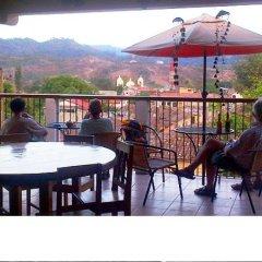 Hotel Guancascos фото 2