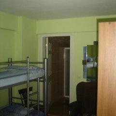 Route 39 - Hostel Стандартный номер разные типы кроватей фото 3