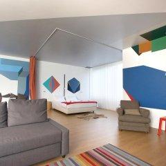 Отель Un-Almada House - Oporto City Flats Порту детские мероприятия