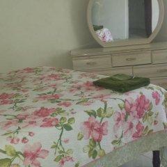 Отель Iron Shore Village Номер категории Эконом с различными типами кроватей фото 7