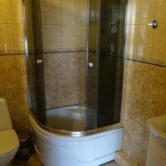 Гостиница Guest House Safari Улучшенный номер с разными типами кроватей фото 8
