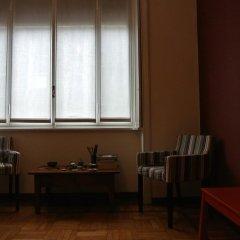 Отель R&B Errepì Milano Piola Милан ванная